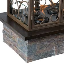 amazing portable fireplace 2015 u2014 decor trends