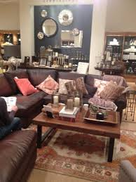 Pottery Barn Austin Hours Pottery Barn 10000 Research Blvd Austin Tx Furniture Stores