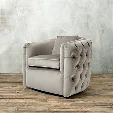 Swivel Upholstered Chairs Living Room Swivel Armchairs Upholstered Upholteredswivel Upholstered Chairs