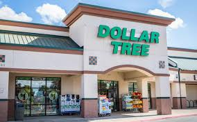 best things to buy at dollar stores for the holidays