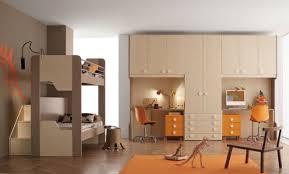 Mercatone Uno Camerette A Soppalco by Voffca Com Camere Matrimoniali Design