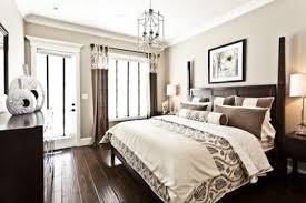 100 cream colored bedrooms i like the idea of cream walls