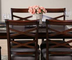 Dining Room Sets San Diego Archive With Tag Cinderella Carriage Bedroom Furniture