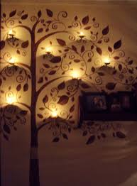 215 best diy wall decor images on diy and