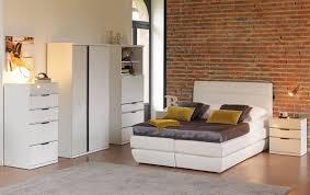 meuble pour chambre adulte cuisine chambre plã te select chambre ã coucher adulte meubles cã
