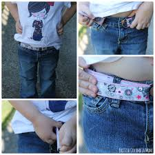 doonbug designs accessories designed with kids in mind