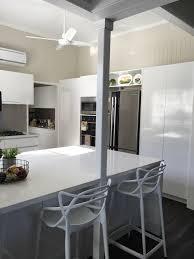 great indoor designs linkedin