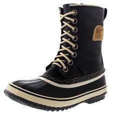 sorel womens boots uk womens sorel 1964 premium cvs winter winter waterproof