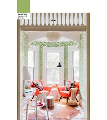 Interior Design Trends 2017 Top Tips From The Experts Home Trends Using Pantone Color Of The Year 2017 Greenery