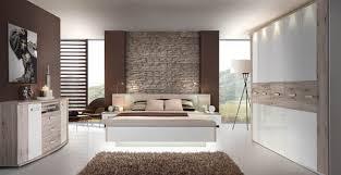 hochglanz schlafzimmer schlafzimmer schlafzimmergarnitur sandeiche sandeiche weiß