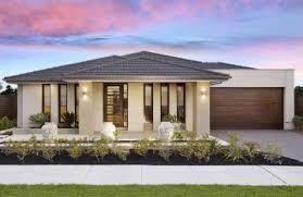 single level home designs single level home interior devtard interior design