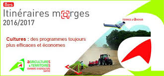 chambre d agriculture 72 agri 72