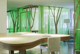 Unusual Interior Design Styles For Your Home - Interior designing styles