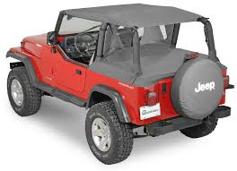 jeep wrangler turquoise jeep summer tops and accessories quadratec