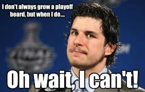 Playoff Beard Meme - prediction best playoff beard page 2 hfboards nhl message