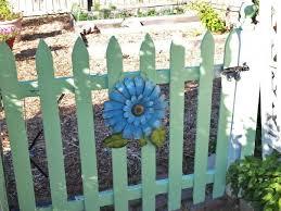 best 25 vegetable garden fences ideas on pinterest fence garden