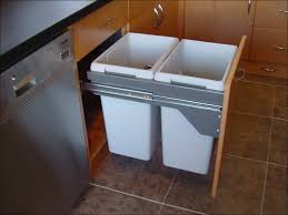 100 slide out drawers for kitchen cabinets bathroom