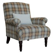 Designer Armchairs Uk Best 25 Armchairs For Sale Ideas On Pinterest Armchair Small