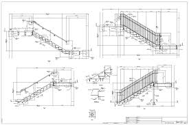 34 elevation of stairs home design front elevation home design