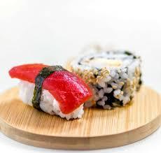 goosto cuisine sushis et makis recettes de cuisine goosto