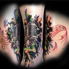 ronin living art studio 46 photos u0026 13 reviews tattoo 327 nw