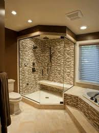 35 Best Bathroom Remodel Images by 35 Best Bathrooms Images On Pinterest Basins Basin Sink And