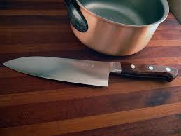 10 best kitchen knives top kitchen knife brands bhloom co