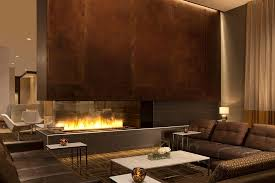 Fireplace Store Minneapolis by Millennium Minneapolis 2017 Room Prices Deals U0026 Reviews Expedia