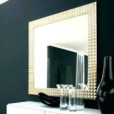 wall mirrors circle wall mirrors circle wall mirrors set round