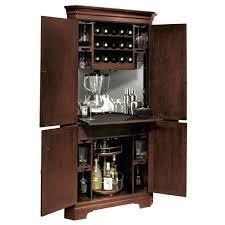 Cost Of Merillat Cabinets Kitchen Cabinet Accessories Prices Kitchen Cabinet Vinyl Wrap