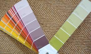 Choosing Front Door Color by Front Door New Style New Color Jenna Burger