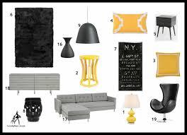 decorating photos online interior design