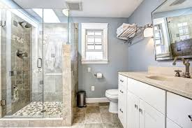 custom bathroom design bathroom remodeling smartland home renovation