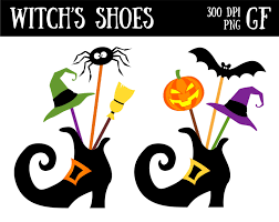 halloween party clipart halloween party invitation witch halloween birthday party best