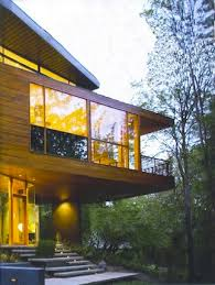 twilight cullen house mesmerizing the cullens house pictures best ideas exterior