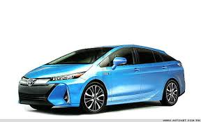 toyota car specifications toyota prius reviews toyota prius price photos and specs car