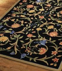 What Carpet To Choose How To Choose The Right Rug How To Decorate