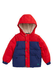 mini boden kids for baby boys 0 24 months clothing nordstrom