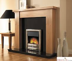 Electric Fireplace Suite Pureglow Stanford And Premium Eglo Electric Fireplace Suite