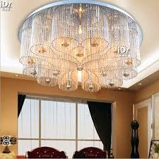 Lowes Ceiling Lights by Round Chandelier Lowes Editonline Us