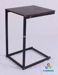 Console Tables Cheap Cheap Side Tables Lack Series Ikea Side Table High Gloss Red