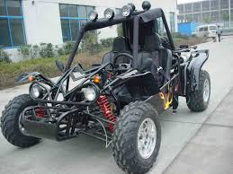 road legal motocross bikes for sale cheap quad bikes for sale atvs 4x4 farm utility utv 4