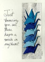 151 best origami invitation card images on invitation