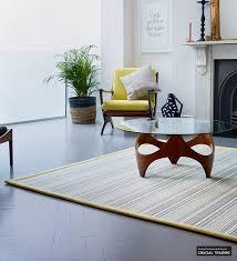 Kent Rugs Rugs Kent Hudson Flooring