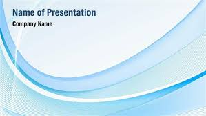 ozone powerpoint templates powerpoint backgrounds templates for