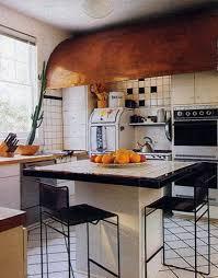 Interior Decorating Kitchen 13 Best U002790s Images On Pinterest 1990s Interior Decorating And