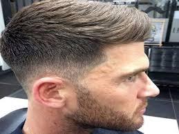 white boy haircuts best 25 white guy haircuts ideas on pinterest fade haircut