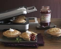 thanksgiving dessert mini pies cox the