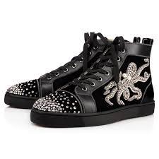 christian louboutin shoes for men authentic quality u0026 shop now