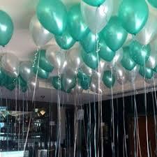 balloon shop adelaide peter van